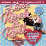 I Love Rock & Roll, Vol. 9