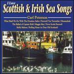 I Love Scottish and Irish Sea Songs
