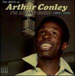 I?m Living Good: The Soul of Arthur Conley 1964-1974