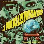 I Malamondo [Original Motion Picture Soundtrack]