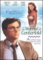 I Married a Centerfold - Peter Werner