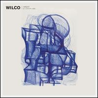 I Might/I Love My Label - Wilco