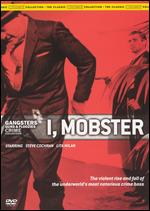 I, Mobster - Roger Corman