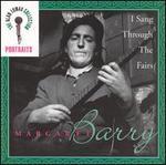 I Sang Through the Fairs - The Alan Lomax Portait Series