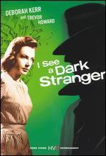 I See a Dark Stranger - Frank Launder