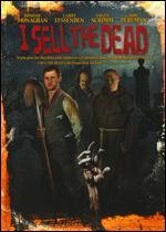 I Sell the Dead - Glenn McQuaid