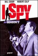 I Spy: Season 03