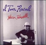 I-Town Revival