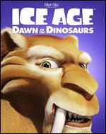 Ice Age 3: Dawn of the Dinosaurs [Blu-ray/DVD] [3 Discs]
