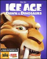 Ice Age 3: Dawn of the Dinosaurs [With Movie Money] [Blu-ray/DVD] [3 Discs]