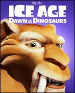 Ice Age: Dawn of the Dinosaurs  [Blu-ray/DVD]