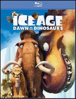 Ice Age: Dawn of the Dinosaurs [Blu-ray] - Carlos Saldanha