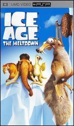 Ice Age: The Meltdown [UMD] - Carlos Saldanha