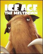 Ice Age: The Meltdown - With Movie Money [Blu-ray/DVD] [2 Discs]