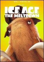 Ice Age: The Meltdown - Carlos Saldanha