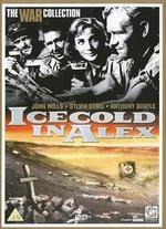 Ice Cold in Alex - J. Lee Thompson