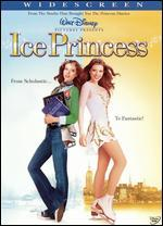 Ice Princess [WS]