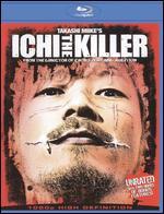 Ichi the Killer [Blu-ray] - Takashi Miike