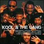 Icon - Kool & the Gang