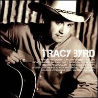 Icon - Tracy Byrd