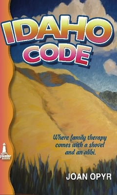 Idaho Code - Opyr, Joan