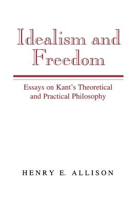 kants antidote to idealism essay Idealism and freedom essays on kants theoretical and practical philosophypdf - d8739575096901e095896aab3c9578b3 idealism and freedom essays on kants theoretical and.