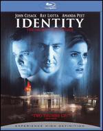 Identity [Blu-ray] - James Mangold