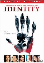 Identity - James Mangold