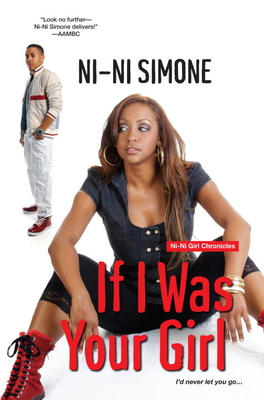 If I Was Your Girl - Simone, Ni-Ni