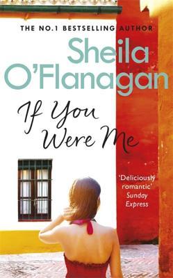 If You Were Me - O'Flanagan, Sheila