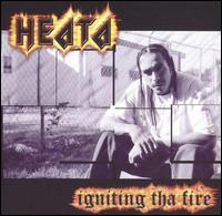 Igniting Tha Fire - Heata