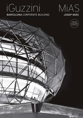 Iguzzini: Barcelona Corporate Building: Josep MIAs - Guzzini, Adolfo