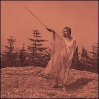II - Unknown Mortal Orchestra