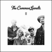 II - The Common Linnets