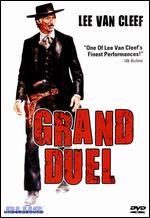 Il Grande Duello - Giancarlo Santi
