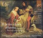 Il primo dolce affanno (The First Sweet Pain)