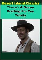 Il ritorno di Clint il solitario