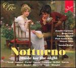 Il Salotto, Vol. 8: Notturno - Music for Night