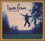 I'll Be Lightning - Liam Finn