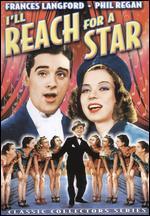 I'll Reach for a Star - Gus Meins
