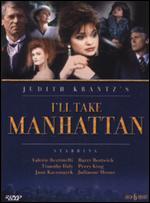 I'll Take Manhattan - Douglas Hickox; Richard Michaels