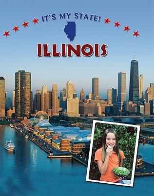 Illinois - Price-Groff, Claire