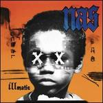 Illmatic XX [20th Anniversary Edition] [LP]