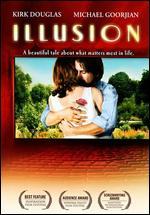 Illusion - Michael A. Goorjian