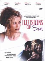 Illusions of Sin - Eric Gibson