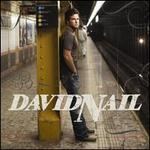 I'm About to Come Alive - David Nail