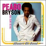 I'm So into You: The Passion of Peabo Bryson