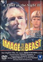 Image of the Beast - Donald W. Thompson