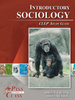 Introductory Sociology