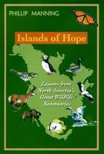 Islands of Hope